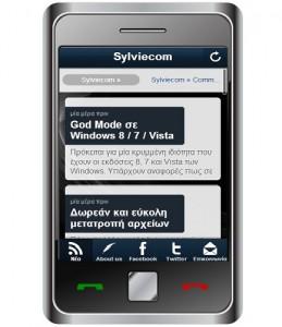 CellPhone_Infos