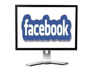 Τα record guinness του Facebook