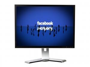 Έρχεται ξεκαθάρισμα στο Facebook