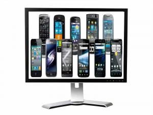 Ματαιόδοξοι οι κάτοχοι iPhone, οικονομικά άνετοι