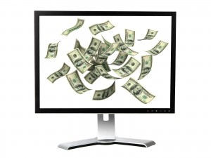Πώς να κερδίσεις έξτρα εισόδημα από το διαδίκτυο