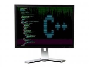 Η Γλώσσα Προγραμματισμού C (Μέρος 1 - Εισαγωγή)