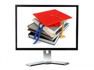 Νέα Ενότητα: Εκπαίδευση