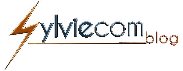 Sylviecom