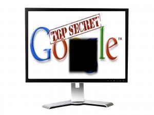 Google Τα μυστικά της αναζήτησης