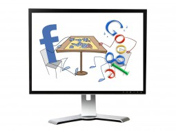 SylviecomGraphsearchToFacebookprokaleitinGoogle1