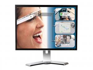Εφεύρεση της χρονιάς τα Google Glass