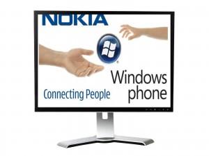 Η Microsoft αγοράζει την Nokia