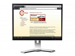 SylviecomtoCAPTCHAkatatropothikeapoenatapeinologismiko1