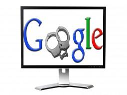 googlejail