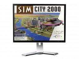 simcity20002
