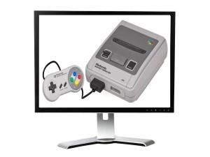 13 περίεργα της Nintendo